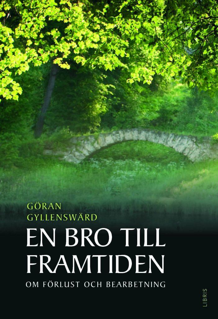 Bokomslag till En bro till framtiden