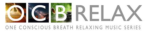 Bildlänk till OCB Relax hemsida