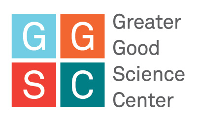 Bildlänk till Greater Good Science Center