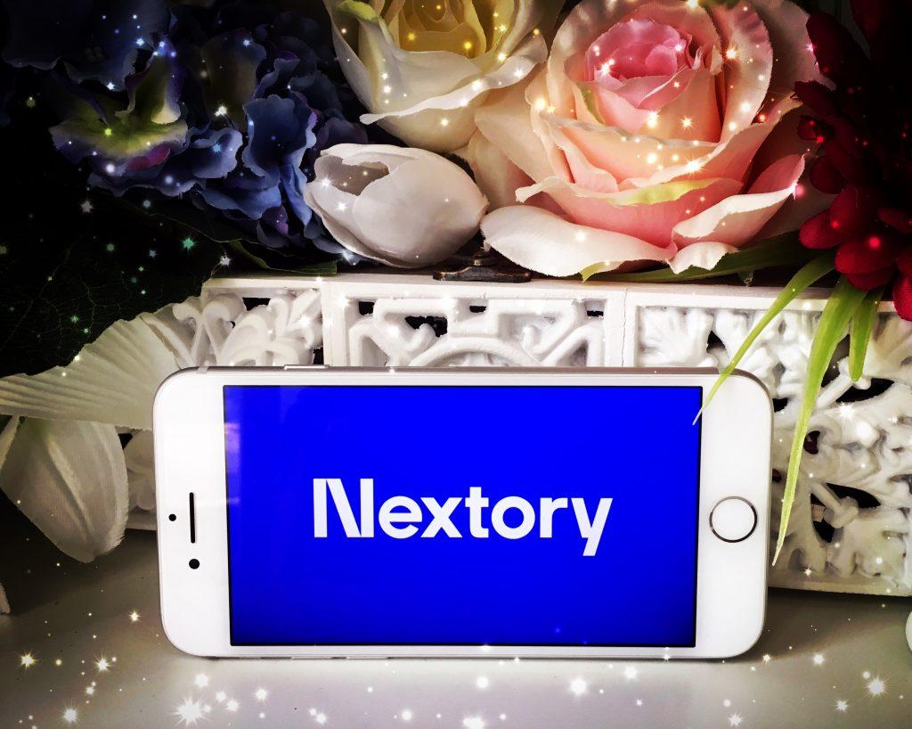 Guidade meditationer på Nextory